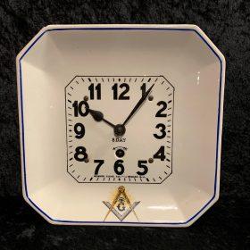 Kansas Masonic Foundation Annual Auction Items 2