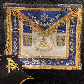 Kansas Masonic Foundation Annual Auction Items 10