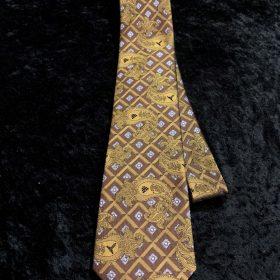 Kansas Masonic Foundation Annual Auction Items 11