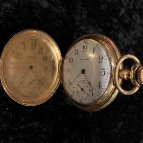 Kansas Masonic Foundation Annual Auction Items 13