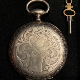 Kansas Masonic Foundation Annual Auction Items 14