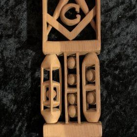 Kansas Masonic Foundation Annual Auction Items 18