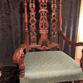 Kansas Masonic Foundation Annual Auction Items 28